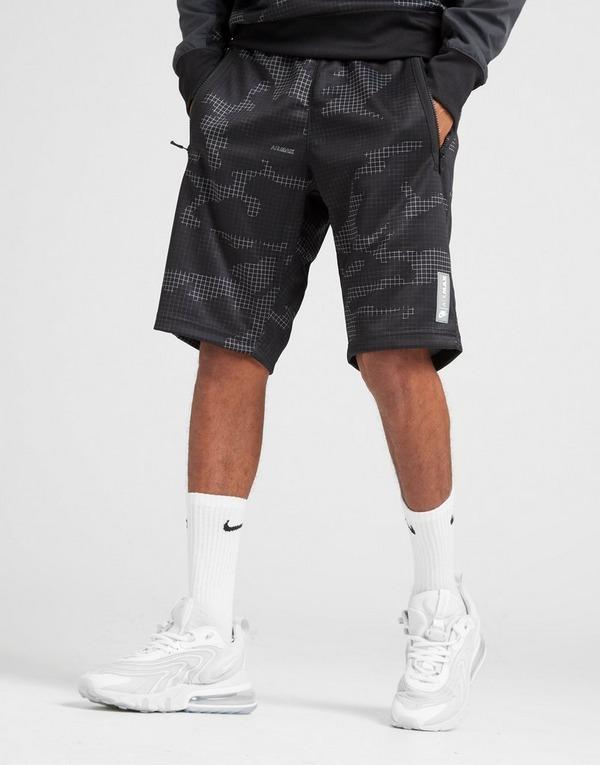 Nike Air Max Camo Shorts