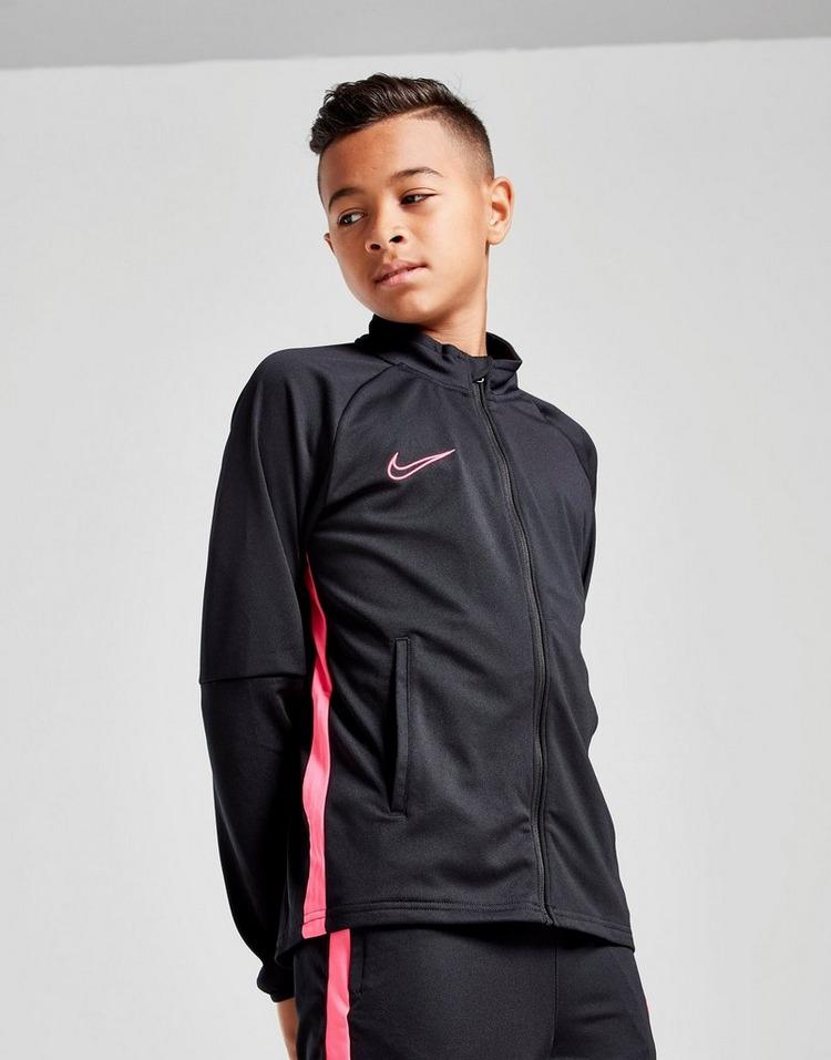 Nike chándal Academy júnior