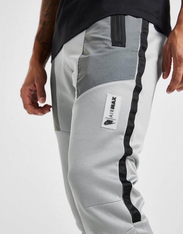 الجريس عشبة نباتية التحقق كيس Pantalon Nike Air Max Dsvdedommel Com