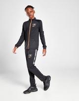 Nike chándal CR7 júnior