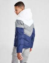 Nike Sportswear Padded Jacket Junior