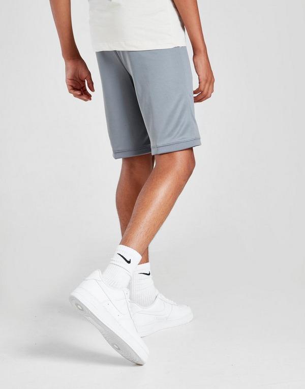 Nike Poly Tape Pocket Shorts Junior