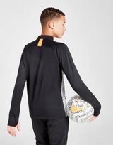 Nike camiseta técnica CR7 júnior