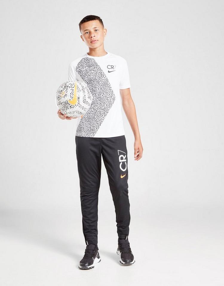 Nike pantalón de chándal Squad CR7 júnior
