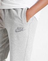 Nike Revival Fleece Joggers Junior