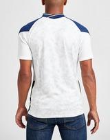 Nike Tottenham Hotspur FC 2020/21 Home Shirt
