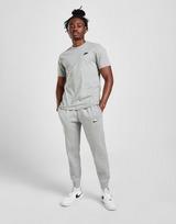 Nike Jogging Polaire Foundation à revers Homme