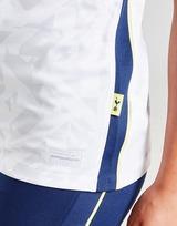Nike Tottenham Hotspur FC 2020/21 Home Shirt Junior