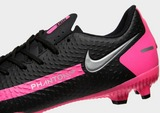 Nike Chaussures de football Phantom Gear Up Academy FG Junior