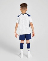 Nike Tottenham Hotspur FC 2020/21 Home Kit Children