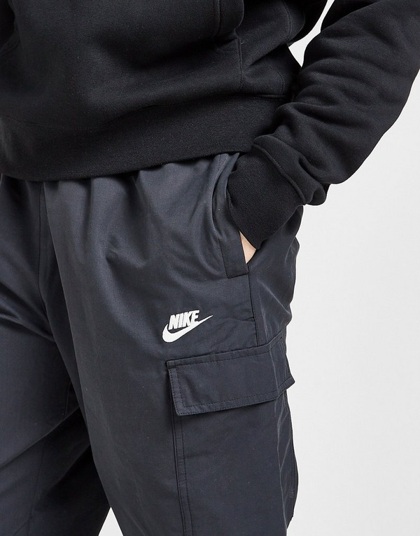 Nike Players Woven Cargo Track Pants