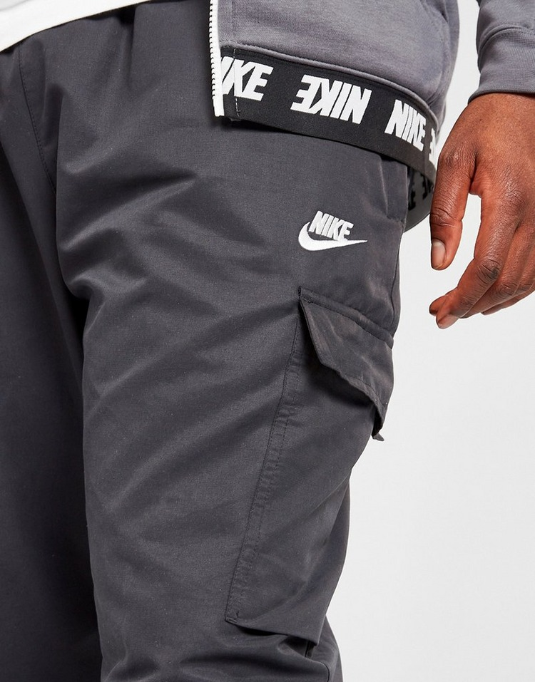 Nike Woven Cargo Track Pant