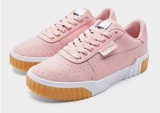 Exotic Adidas Superstar 2 Shoes Women