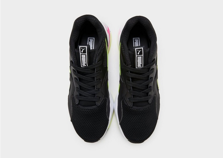 Puma รองเท้าผ้าใบผู้หญิง Nova 2