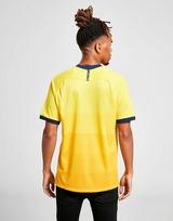 Nike Tottenham Hotspur FC 2020/21 Third Shirt