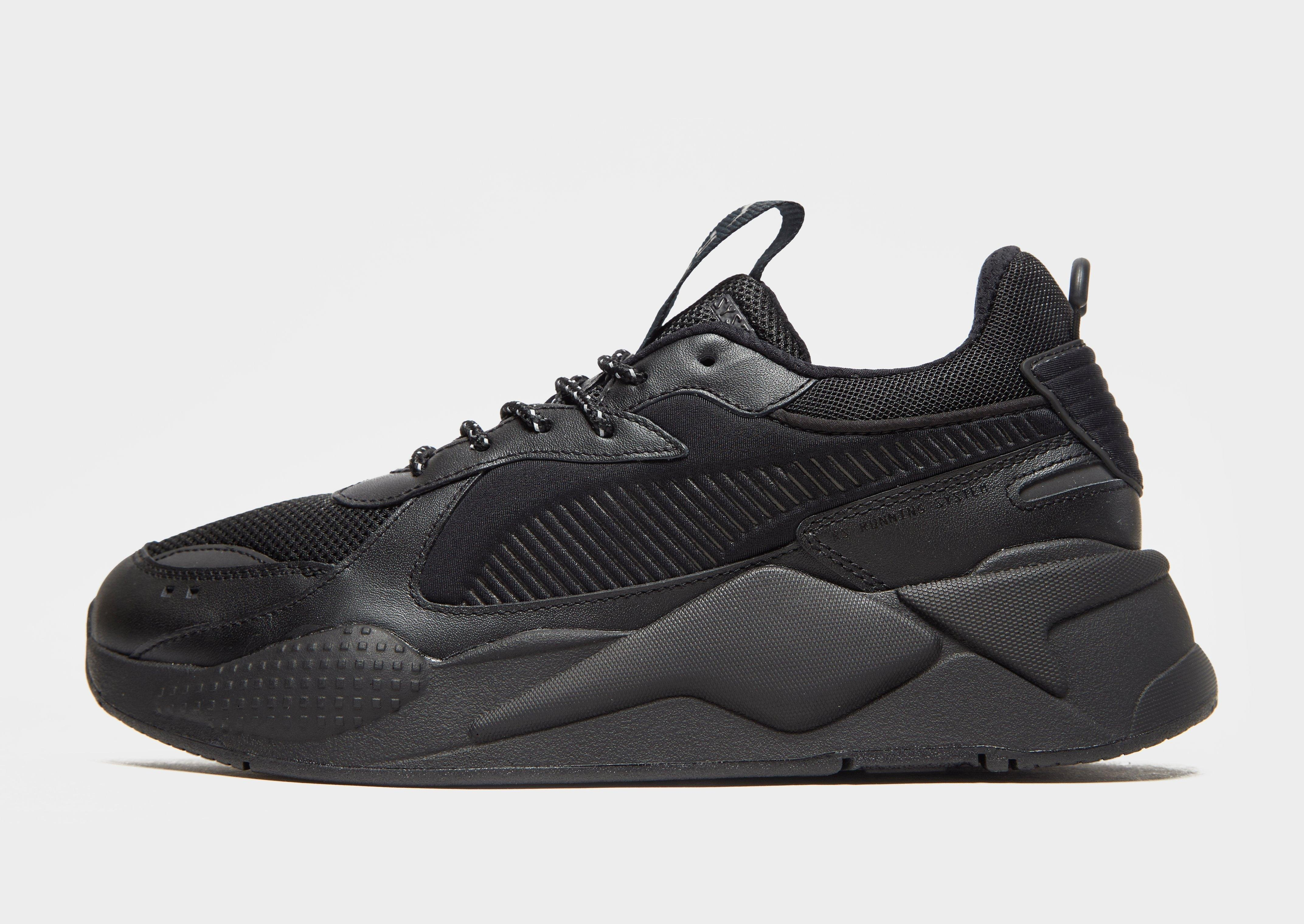 meet ffddb 2e356 PUMA RS-X Reinvention Women s   JD Sports