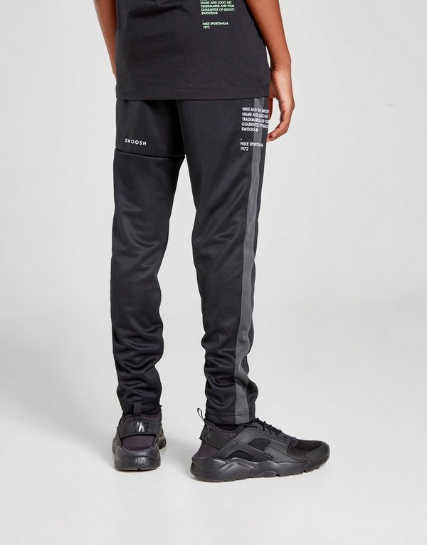 Nike Swoosh Poly Tracks Pants