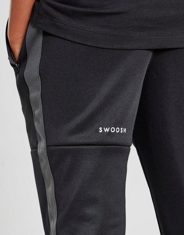 Nike pantalón de chándal Swoosh Poly