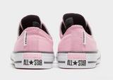 Converse Baskets All Star Ox Junior