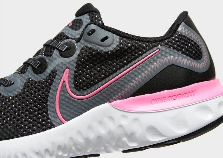 pasar por alto exilio Aflojar  Nike Renew Run Junior