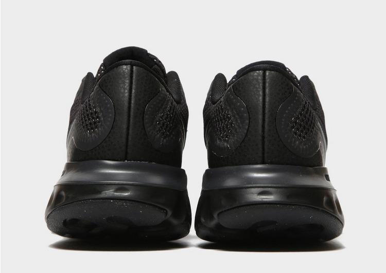 Nike Renew Run júnior