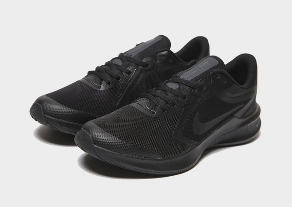 Nike Downshifter Junior
