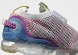 Nike Air VaporMax 2020 Flyknit Junior