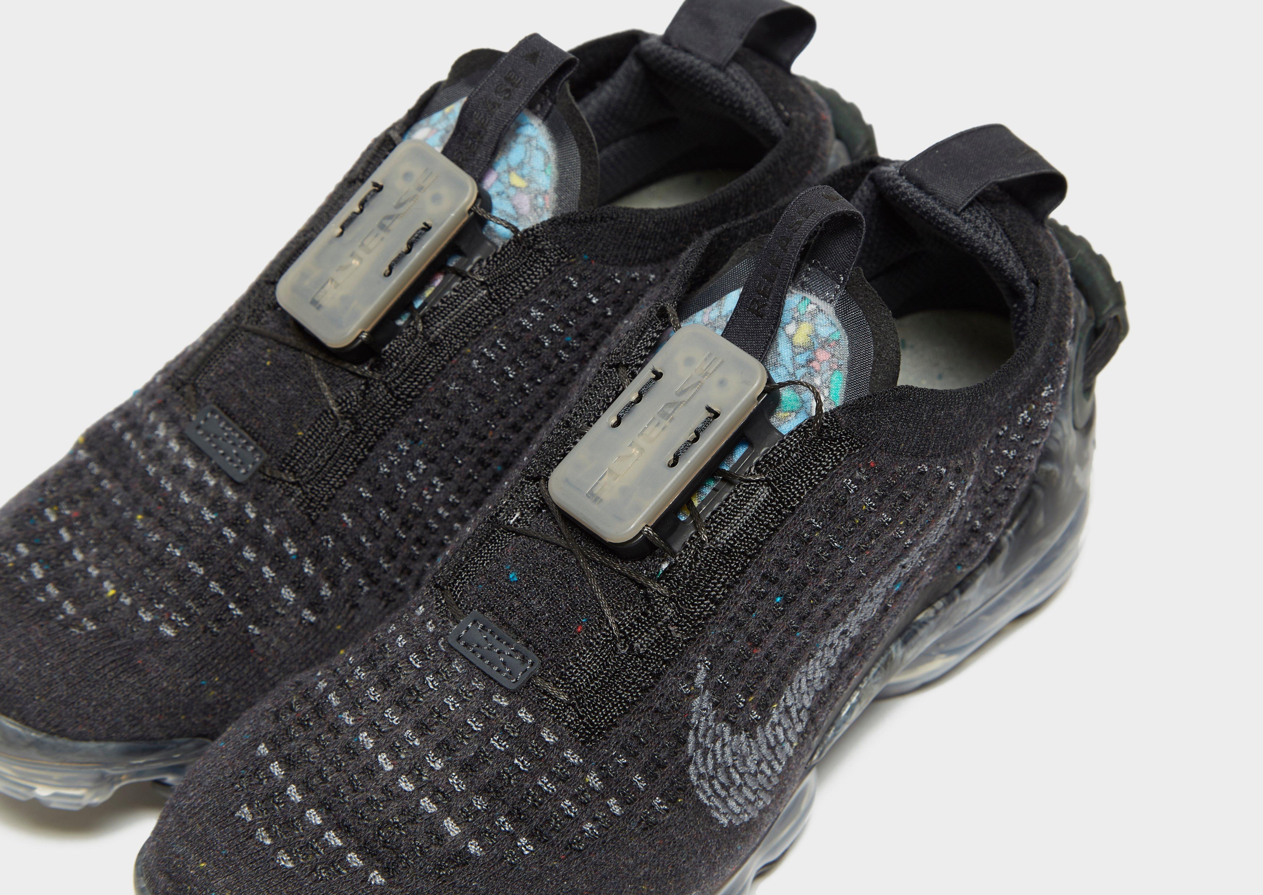 The Nike Vapormax 2020 Set To Debut At Tokyo Olympics
