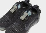 Nike Baskets Air VaporMax 2020 Flyknit Junior
