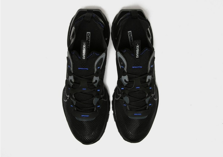 Nike Baskets React Vision Homme