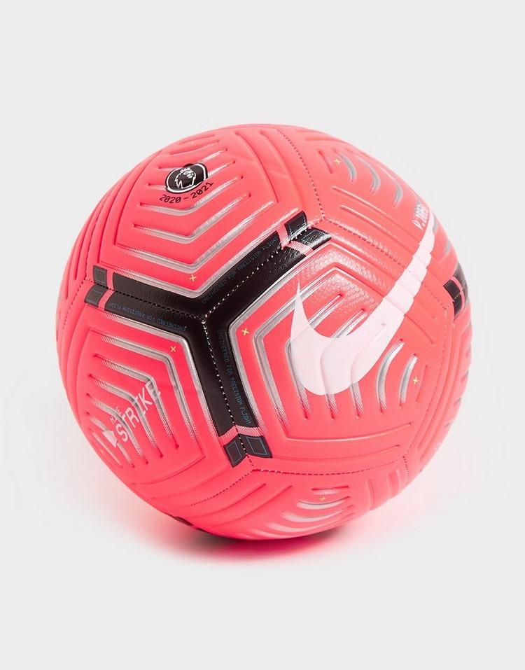 Nike Premier League 2020/21 Strike Football