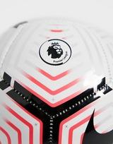 Nike Premier League 2020/21 Skills Mini Football