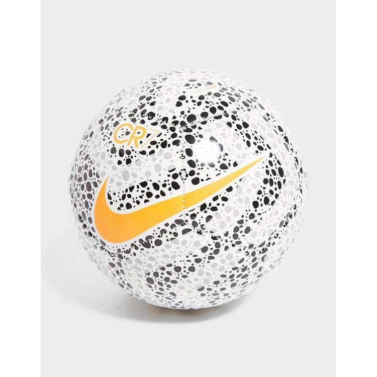 Nike CR7 Skills Football