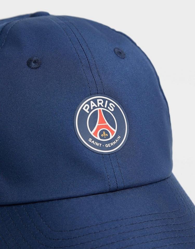 Nike Paris Saint Germain '86 Heritage Cap