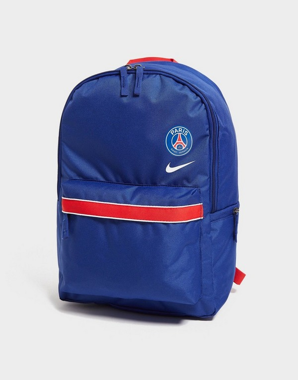 Nike Paris Saint Germain Backpack