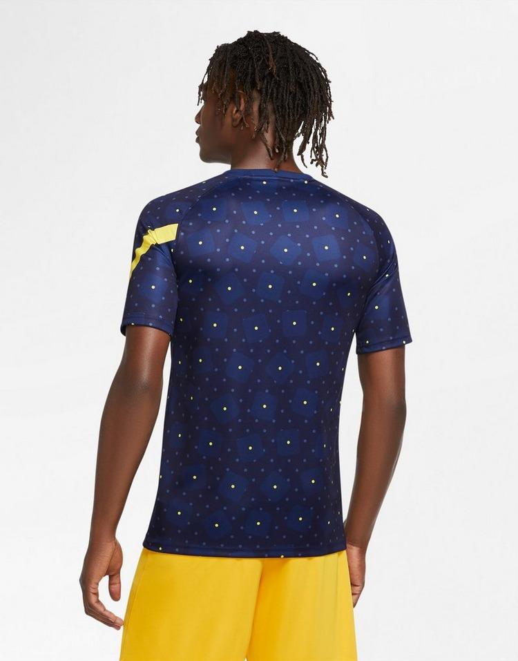 Nike Tottenham Hotspur FC Pre Match Shirt