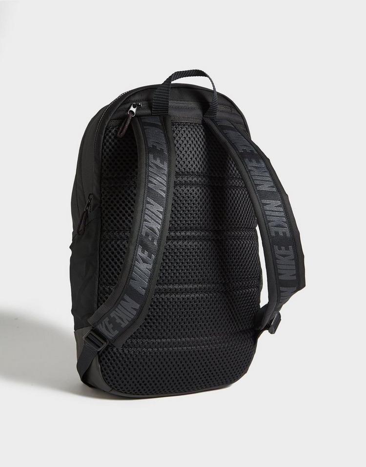 Nike Liverpool FC Backpack