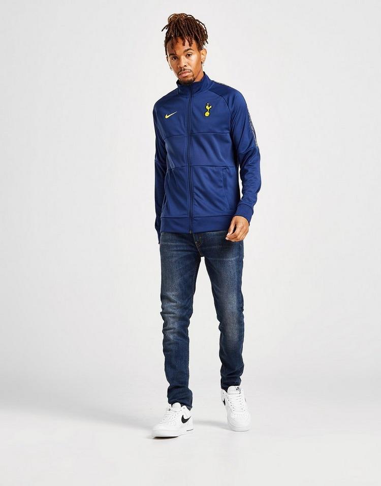 Nike Tottenham Hotspur FC I96 Track Jacket