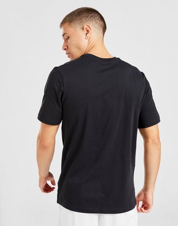Jordan camiseta Jumpman Air