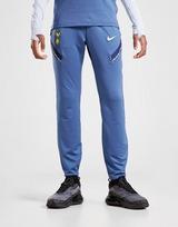 Nike Tottenham Hotspur FC Strike Track Pants Junior