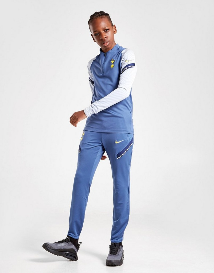 Nike Tottenham Hotspur FC Strike Drill Top Junior