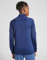 Nike Tottenham Hotspur FC I96 Track Jacket Junior