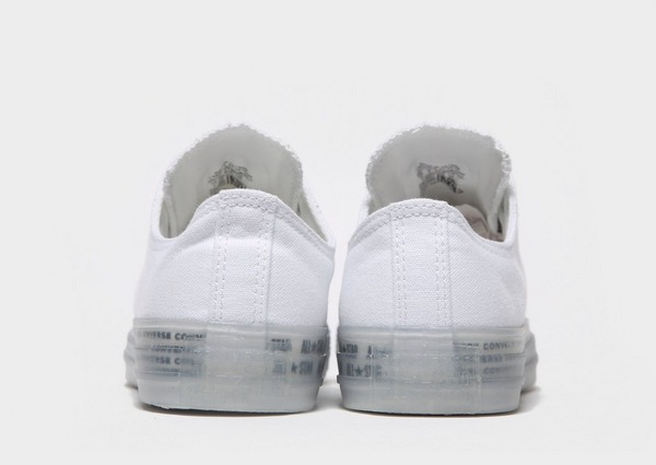 adidas chaussures converse blanche femme