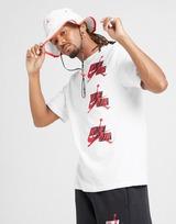 Jordan Jumpman Repeat Logo T-Shirt