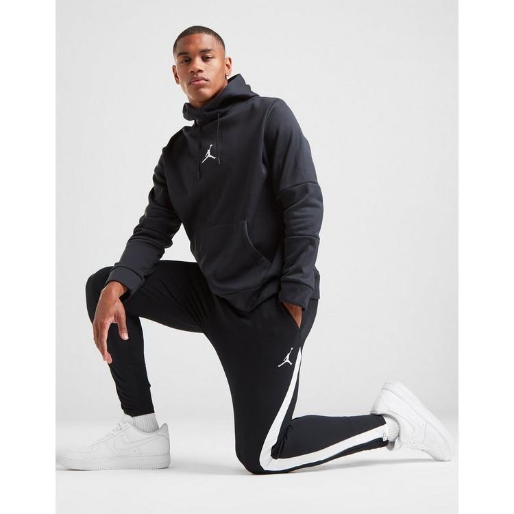 Jordan Dri-FIT Air Track Pants
