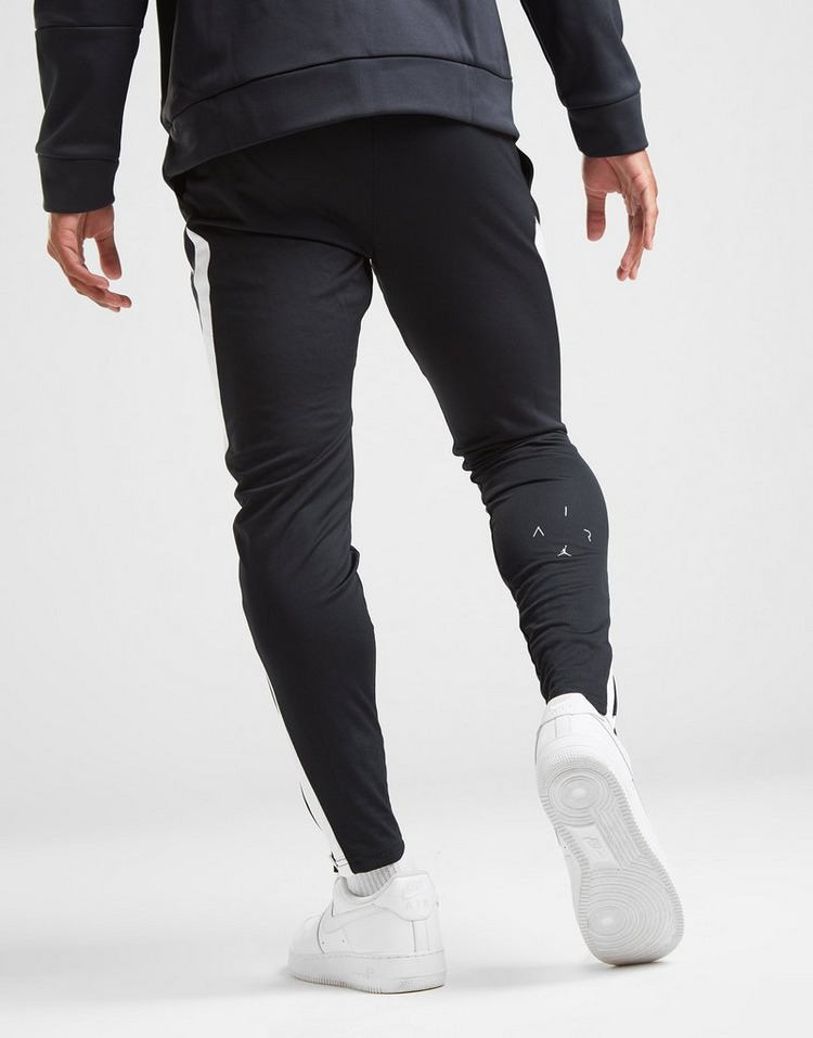 Jordan Dri-FIT Air Track Pants
