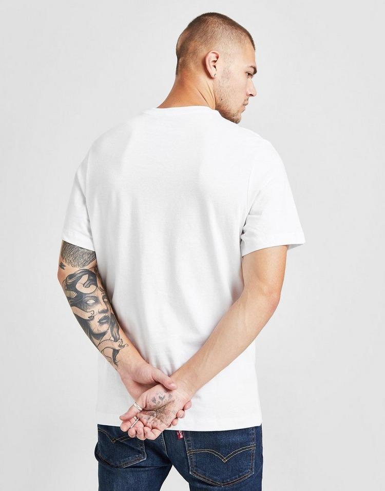 Nike PSG Voice T-Shirt