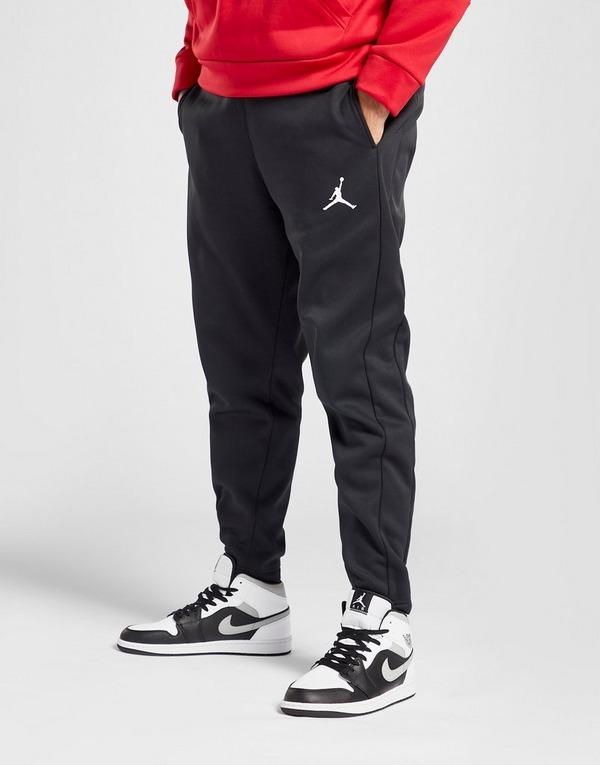 Jordan Therma Fleece Track Pants