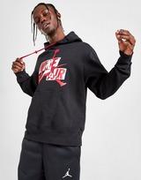 Jordan Jumpman Classic Overhead Hoodie