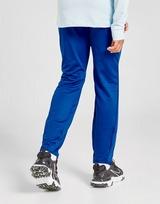 Nike Pantalon de survêtement Chelsea FC Strike Junior Pré-commande